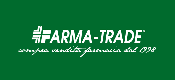logo-farmatrade-retina