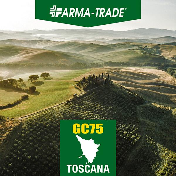 FT FARMACIA acquisizione liguria NS56