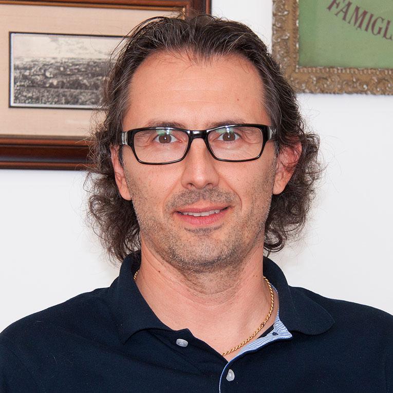 Troncone-Gianluca-0502